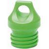 Klean Kanteen Kid Loop Cap - Niños - para botellas Classic verde